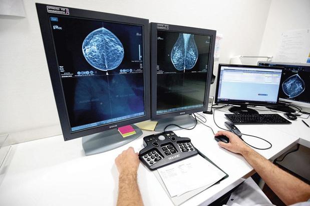 Il est impératif de rémunérer le médecin pour son activité non clinique