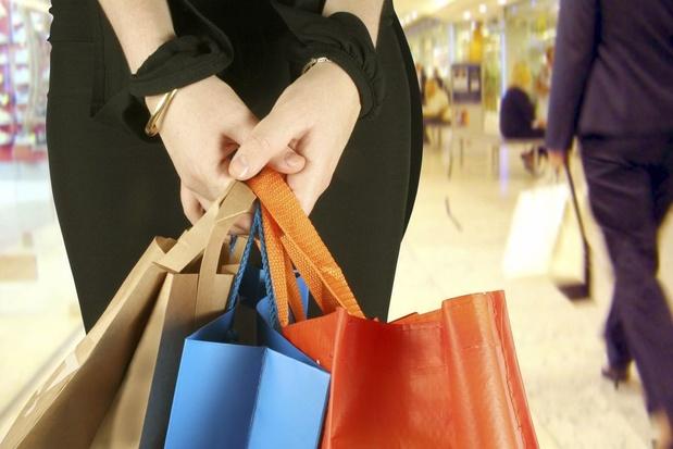 De wereld na corona: gaan we anders winkelen?