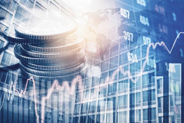 Fonds: les marchés émergents au centre des envies