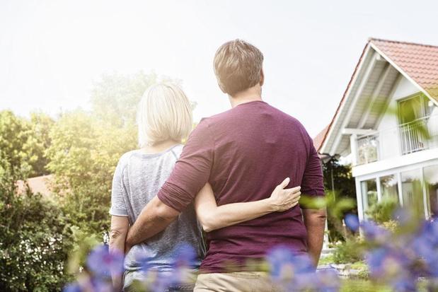 Cohabiter, ou se marier ? Les différences