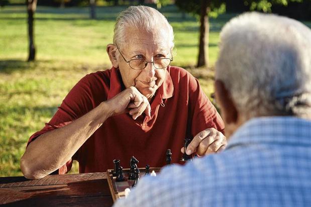 Anticoagulants : une approche spécifique au-delà de 75 ans