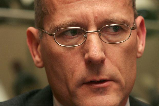 Voormalig gouverneur nationale bank Tsjechië wordt voorzitter bij KBC-dochter
