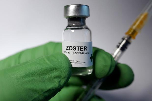 Vaccineren tegen gordelroos: een goed idee?