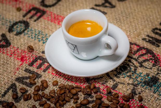 Koffie: een sterk staaltje vakmanschap