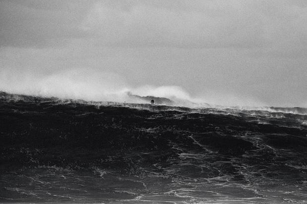 Creux de la vague