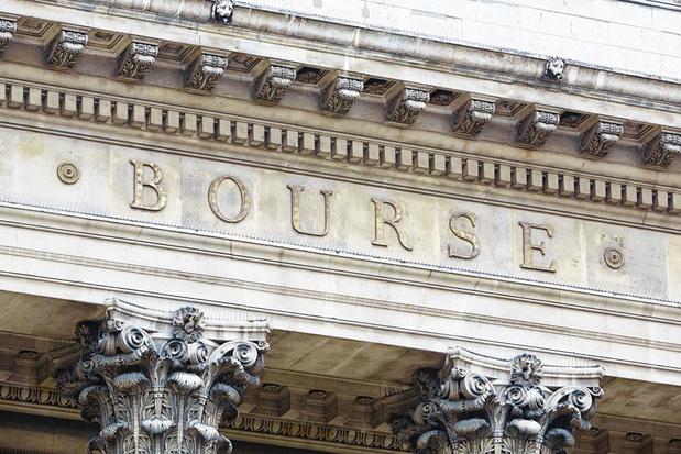 Regain d'intérêt pour les investissements à l'étranger