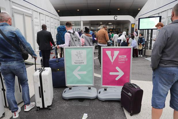 Schuldenlast luchtvaartsector loopt verder op