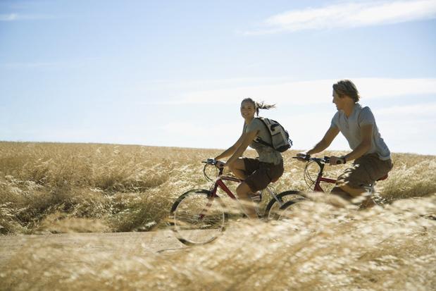 Fietsroute van het jaar : dit zijn de genomineerden voor de mooiste fietsroutes van het jaar