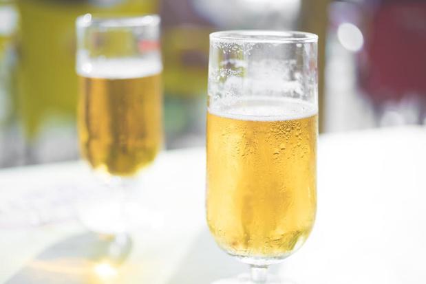 Alcoholvrije bieren en wijnen winnen aan populariteit