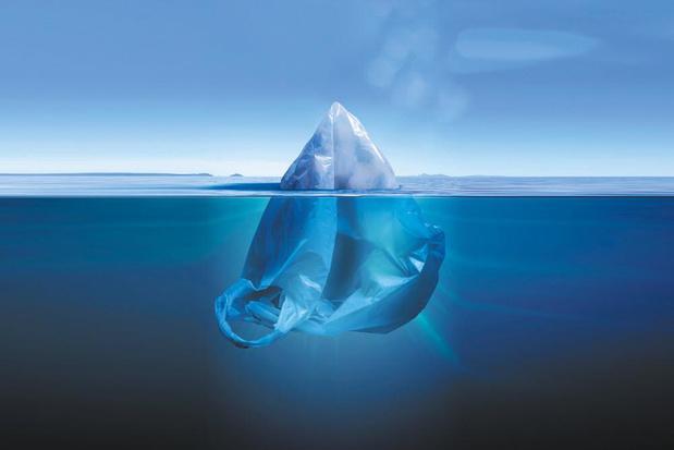 Megatrends: economische uitdagingen op het vlak van water en afvalbeheer zullen niet snel verdwijnen