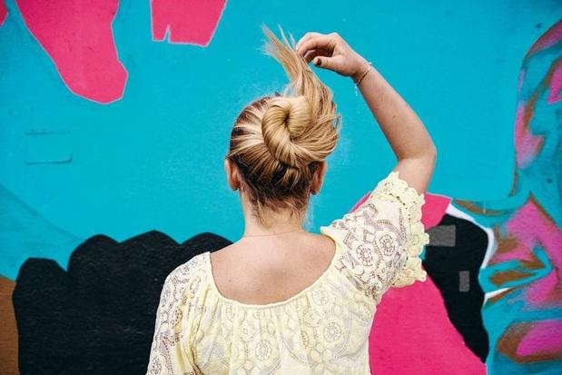 Migraine : des facteurs parfois surprenants