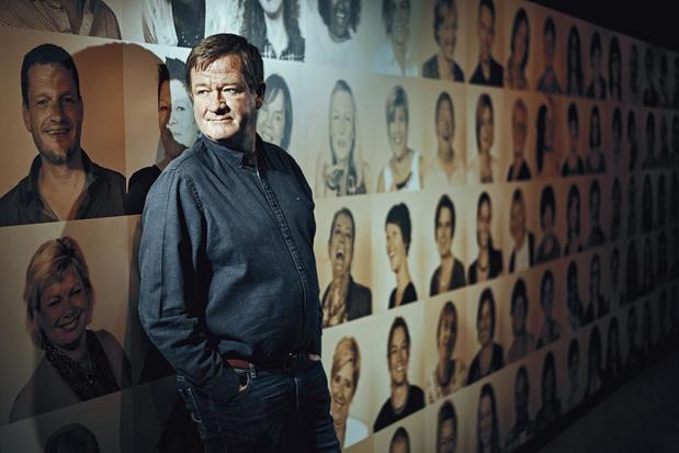 CEO Wouter Torfs: 'Wat vandaag in de retail gebeurt, heb ik nog nooit meegemaakt'