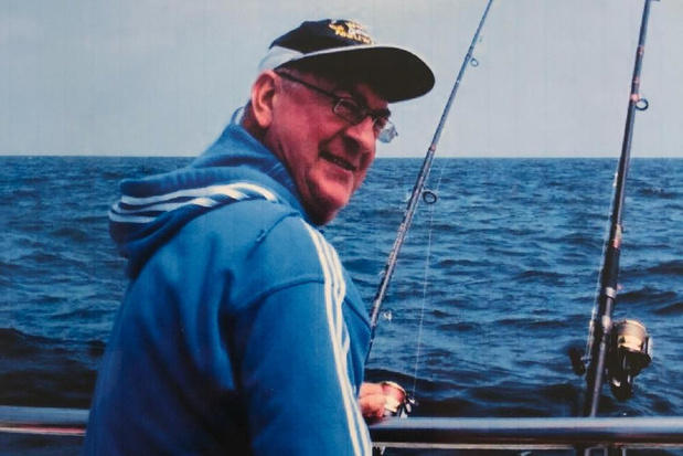 Vissersclub vrijgesproken voor fatale valpartij sportvisser in Zeebrugge