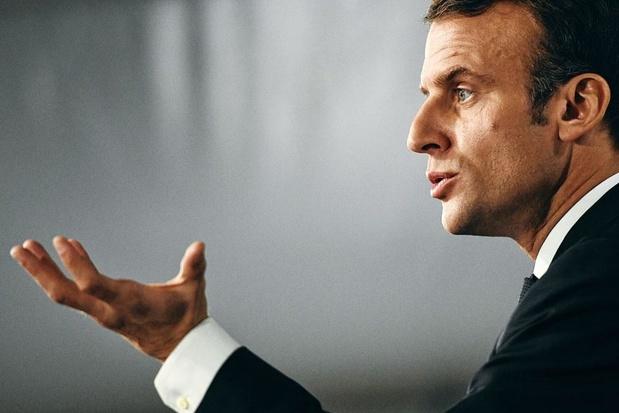 Frankrijk verzet zich tegen handelsgesprekken tussen EU en VS