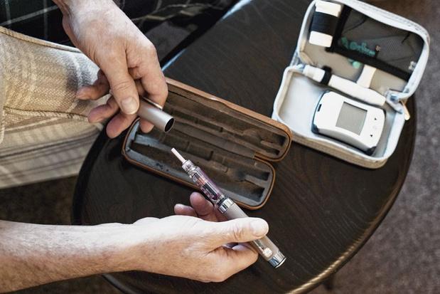 Prévention du diabète de type 1