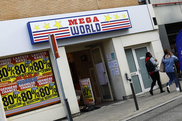 Rechtbank weigert ook reorganisatieplan van moederbedrijf Mega World