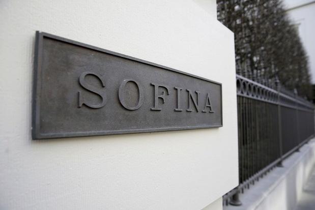 Sofina doet er nog een miljard bij