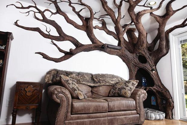 Kattenboom