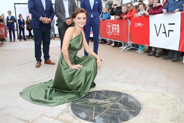 Dertiende editie Filmfestival Oostende van start