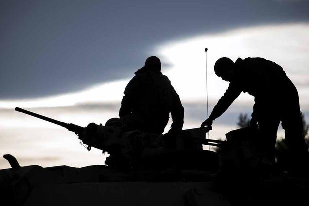 L'Otan, la plus grande organisation de défense collective mondiale
