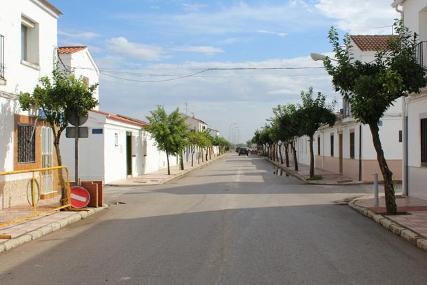 Spaans dorp dat naar Franco genoemd werd krijgt andere naam