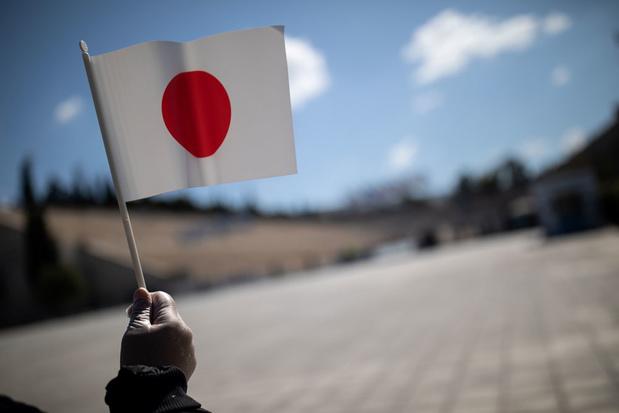 Japanse economie krimpt met 7,8 procent in tweede kwartaal