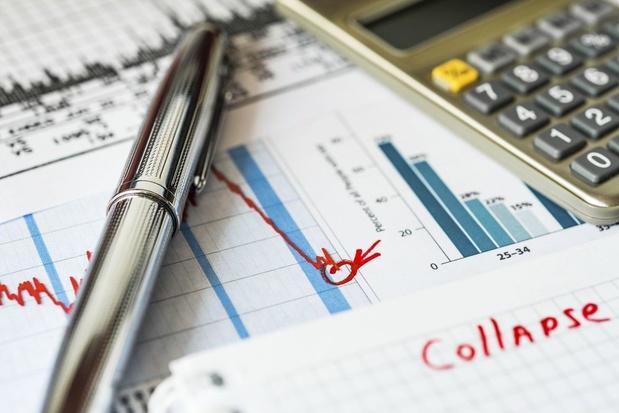 Les hedge funds se jettent sur les marchés et les entreprises malades du coronavirus