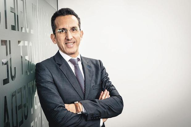 Deutsche Bank Belgique parie sur le conseil et le durable
