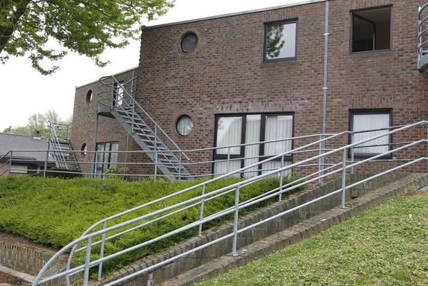 CD&V pleit voor behoud doorganswoning in Koekelaarse woonwijk De Wallaart