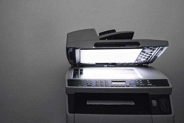 Xerox rêve à HP