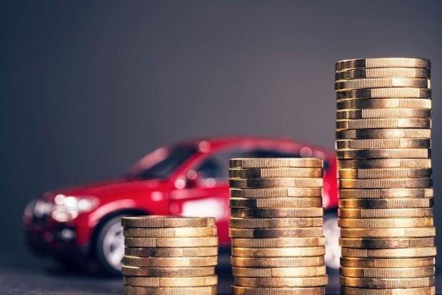 Grondwettelijk Hof vernietigt 'Cash for cars'