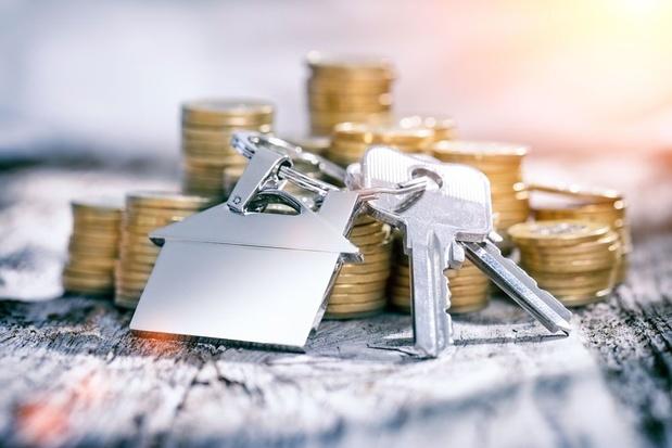 Duurzaam rendeert het langst: energiebesparende oplossingen voor huurwoningen