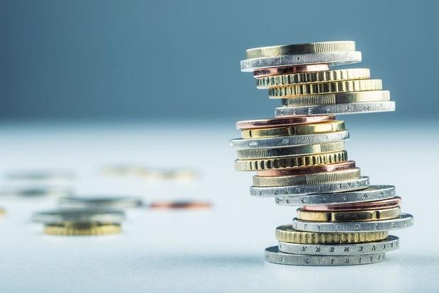 'Belgische belegger te emotioneel en niet realistisch'