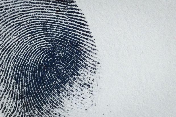 Europa werkt aan eengemaakte biometrische databank