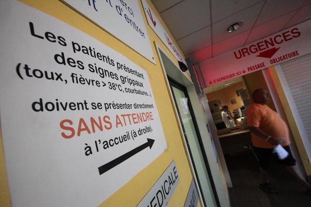 Vers un plan d'action belge de littératie en santé