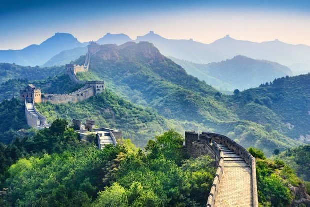 Ondanks een vertragende economie: vermogensbeheerders zien brood in Chinese bedrijven
