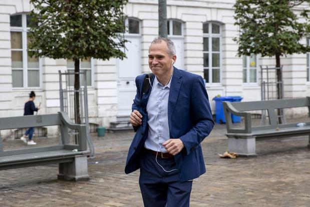 Onduidelijkheid over 5G-miljoenen in de Vlaamse begroting