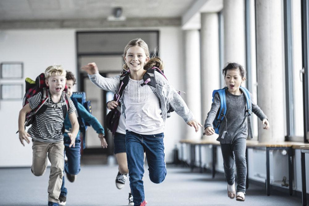 Pourquoi l'éducation joue un rôle moins important que ce qu'on pense