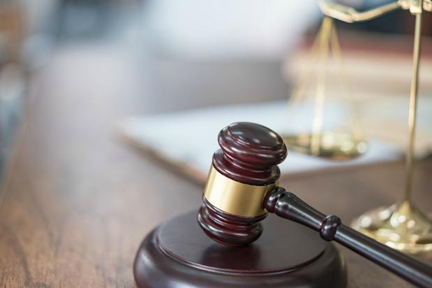'Wie heeft toezicht op de beslissing om een zaak te seponeren?'