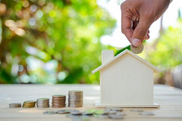 Een woning kopen of huren: zo maakt u een verstandige keuze