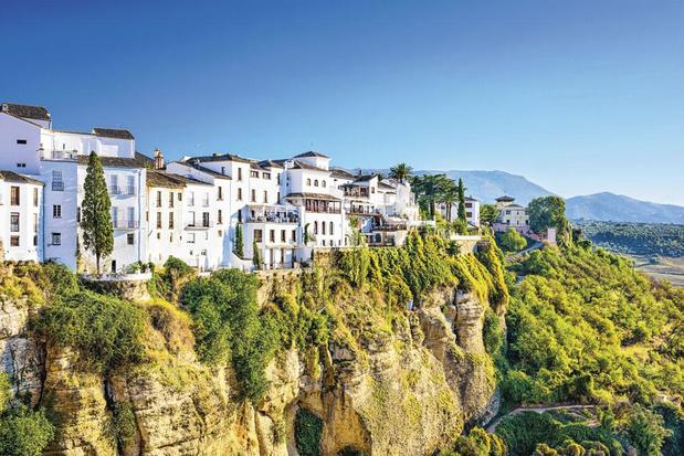 Secondes résidences à l'étranger: profiter de son achat!