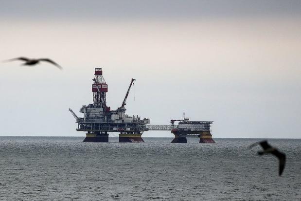 Thijs Van de Graaf (UGent) over de olieprijzen: 'De OPEC staat voorlopig buitenspel'