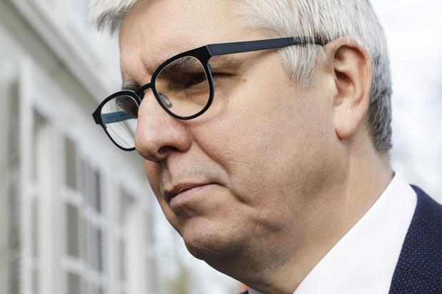 VBO reageert op ABVV-actiedag: 'Beter constructieve voorstellen formuleren'