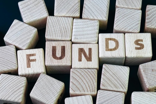 Le Belgian Growth Fund lève 278 millions d'euros