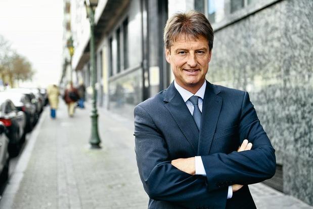 Nomination à l'ISPPC: Olivier Chastel assure ne pas avoir été associé aux procédures