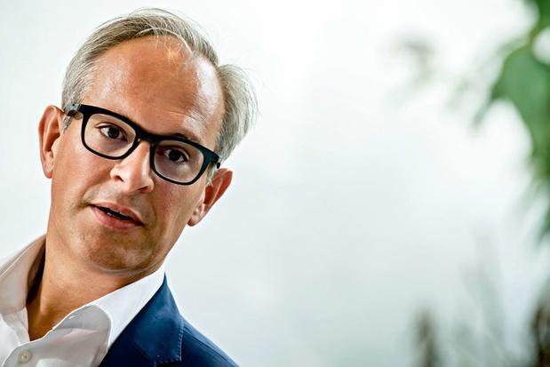 Roularta lance une offre ferme auprès de Nethys sur Moustique et Télé Pocket