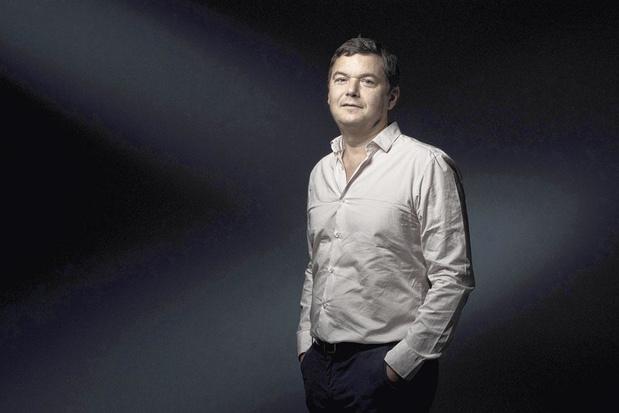 Thomas Piketty décrypte les discours idéologiques qui justifient les inégalités
