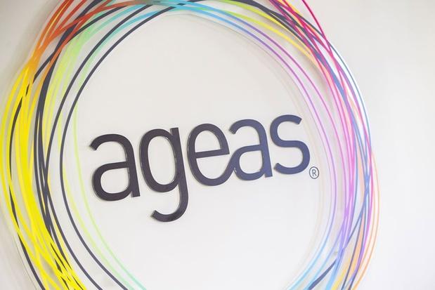 Ageas houdt Aziatisch groeiverhaal intact
