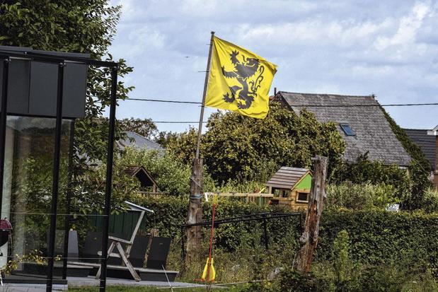 La Région conditionne toujours plus le droit d'habiter en Flandre