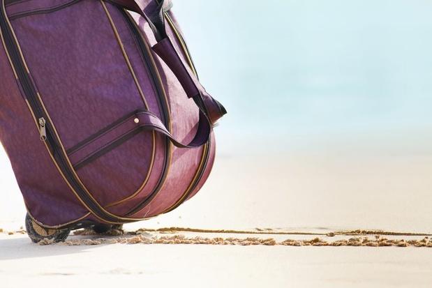 Twee derde van de Belgen gaat deze zomer op reis